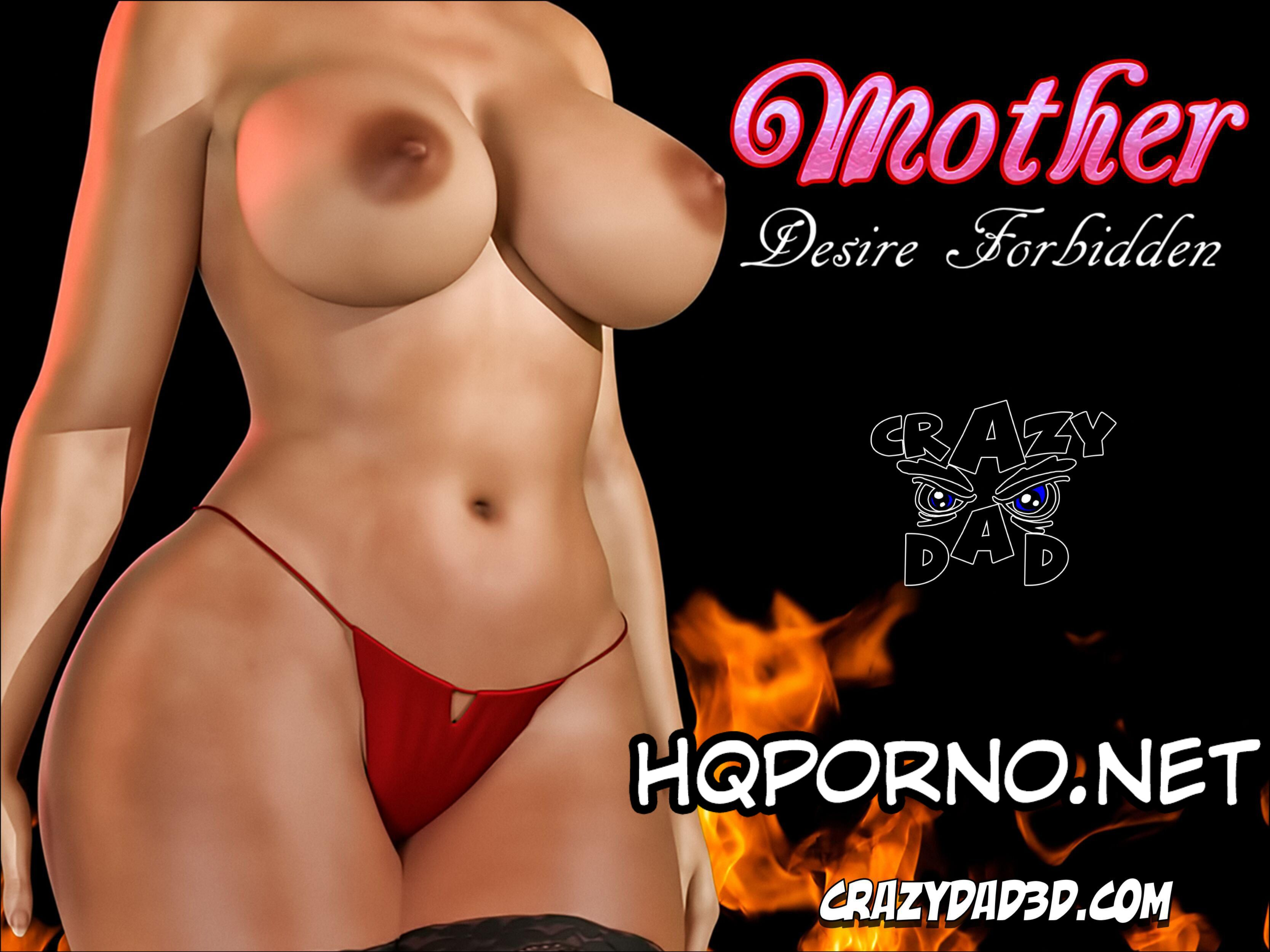 Mãe-desejo-proibido-01-1