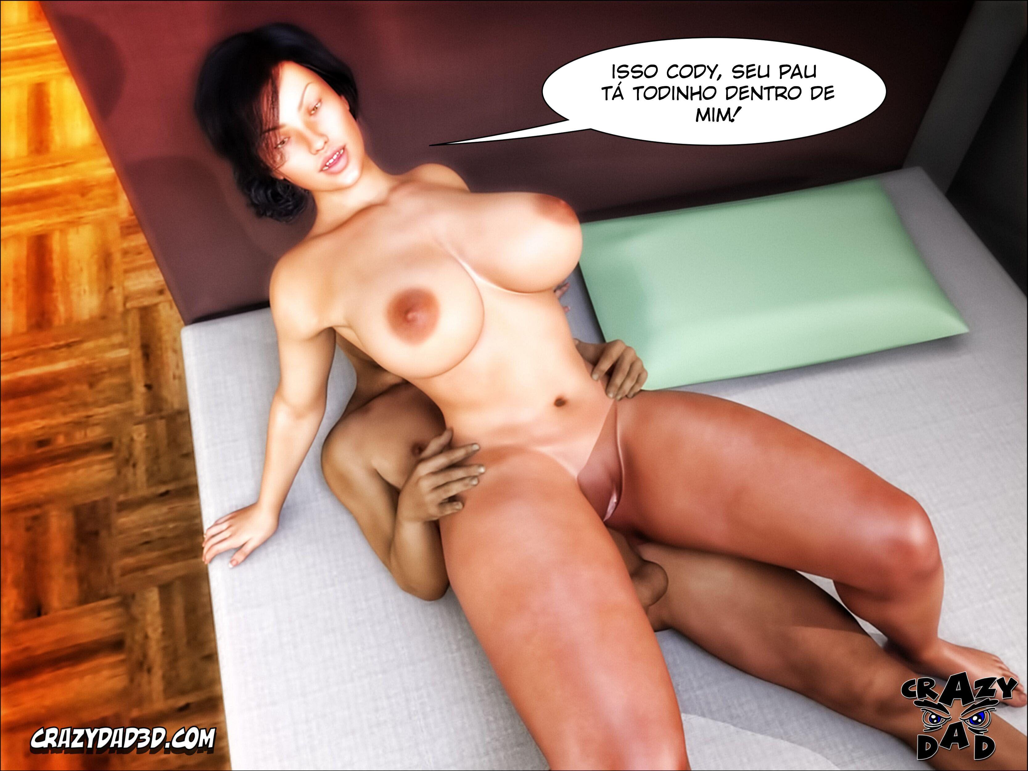 Mãe-desejo-proibido-03-31