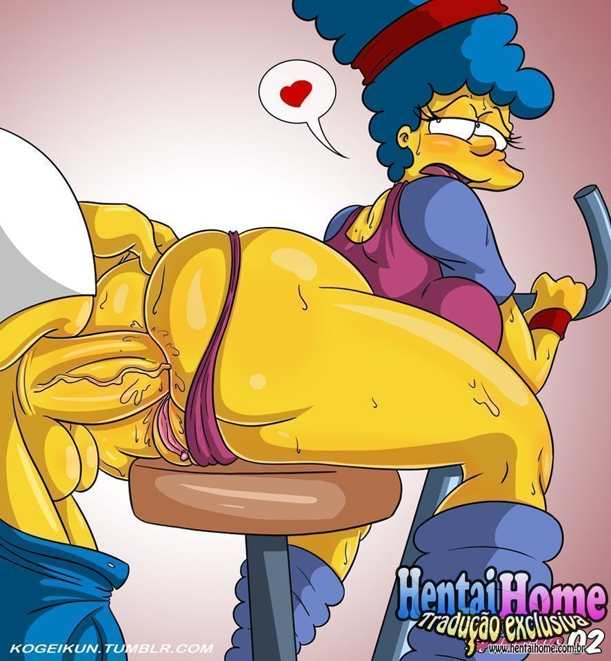 Marge-leva-no-cu-no-Spinning-3
