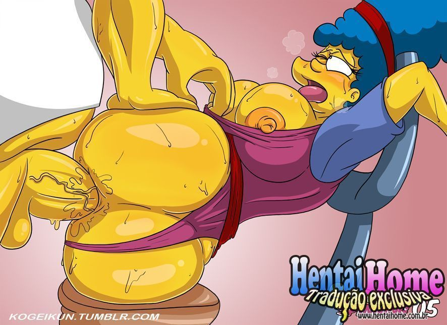 Marge-leva-no-cu-no-Spinning-6