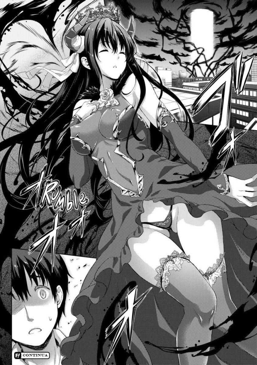 Minha-noiva-é-uma-lord-demônio-–-Capítulo-06-20