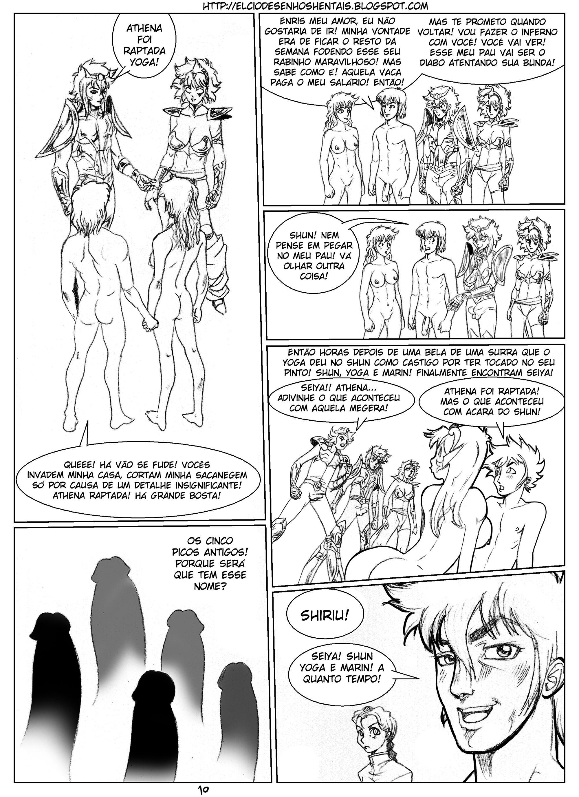 Os-cavaleiros-do-zodíaco-hentai-25