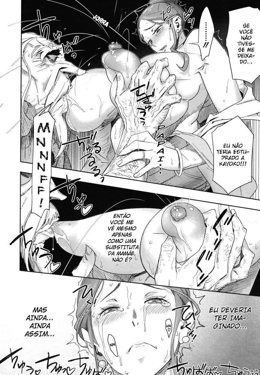 Os-desejos-do-velho-Kiyoshiro-10