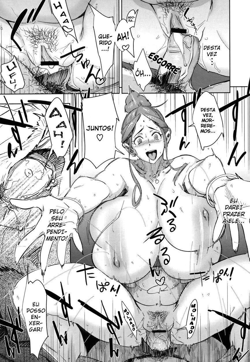 Os-desejos-do-velho-Kiyoshiro-19