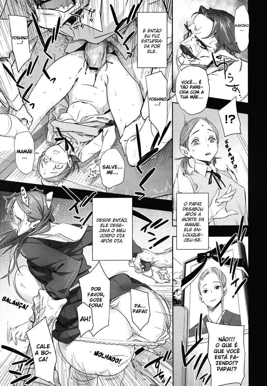 Os-desejos-do-velho-Kiyoshiro-5