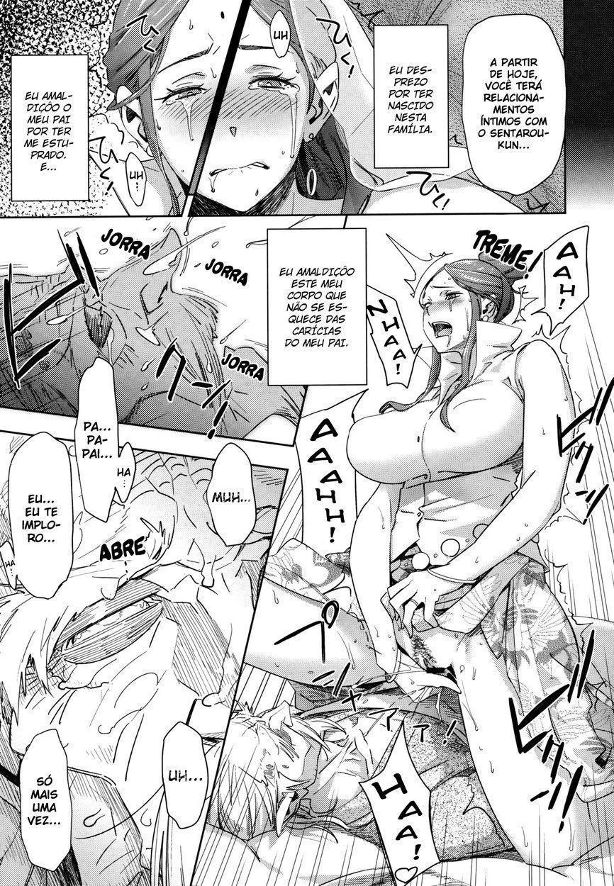 Os-desejos-do-velho-Kiyoshiro-7
