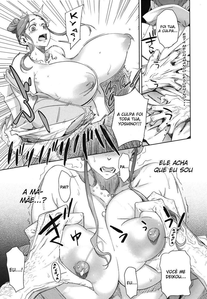 Os-desejos-do-velho-Kiyoshiro-9