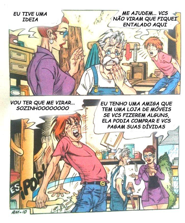 Pinóquio-tarado-mentiroso-11