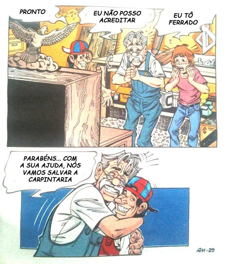 Pinóquio-tarado-mentiroso-28