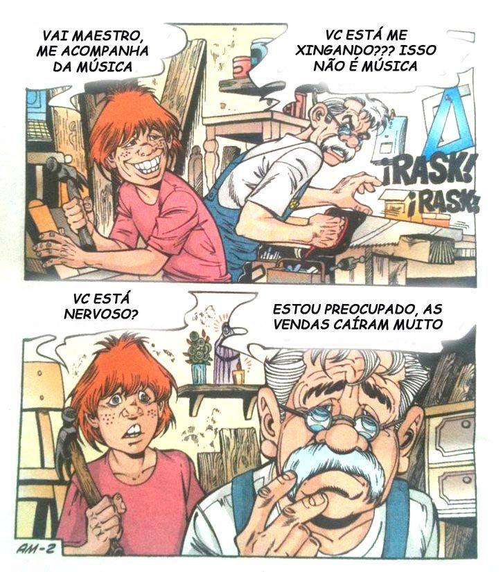 Pinóquio-tarado-mentiroso-3