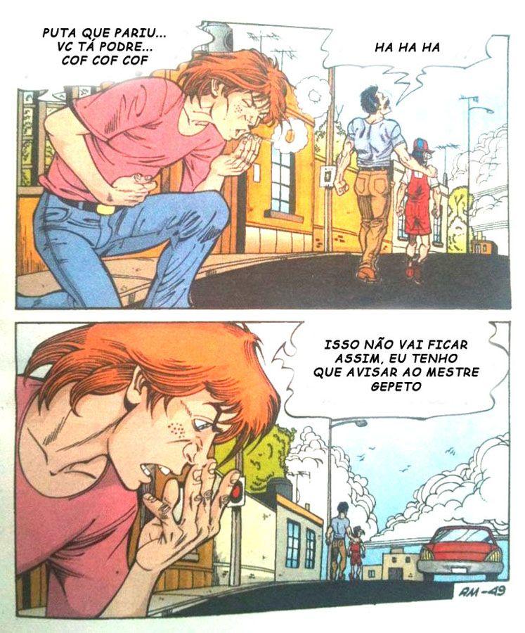 Pinóquio-tarado-mentiroso-48