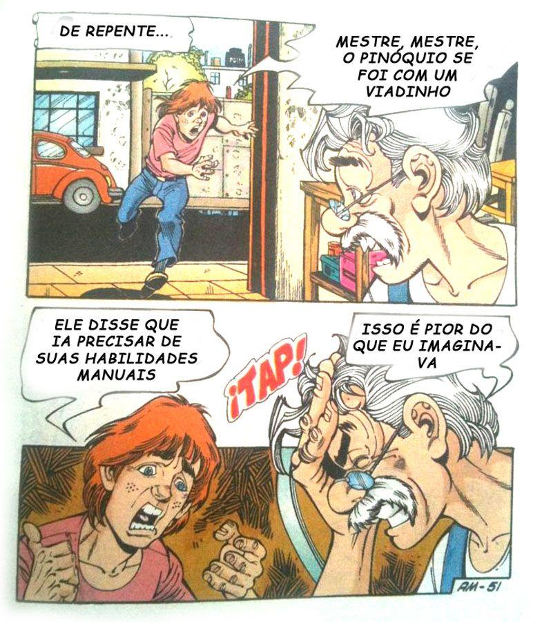 Pinóquio-tarado-mentiroso-50