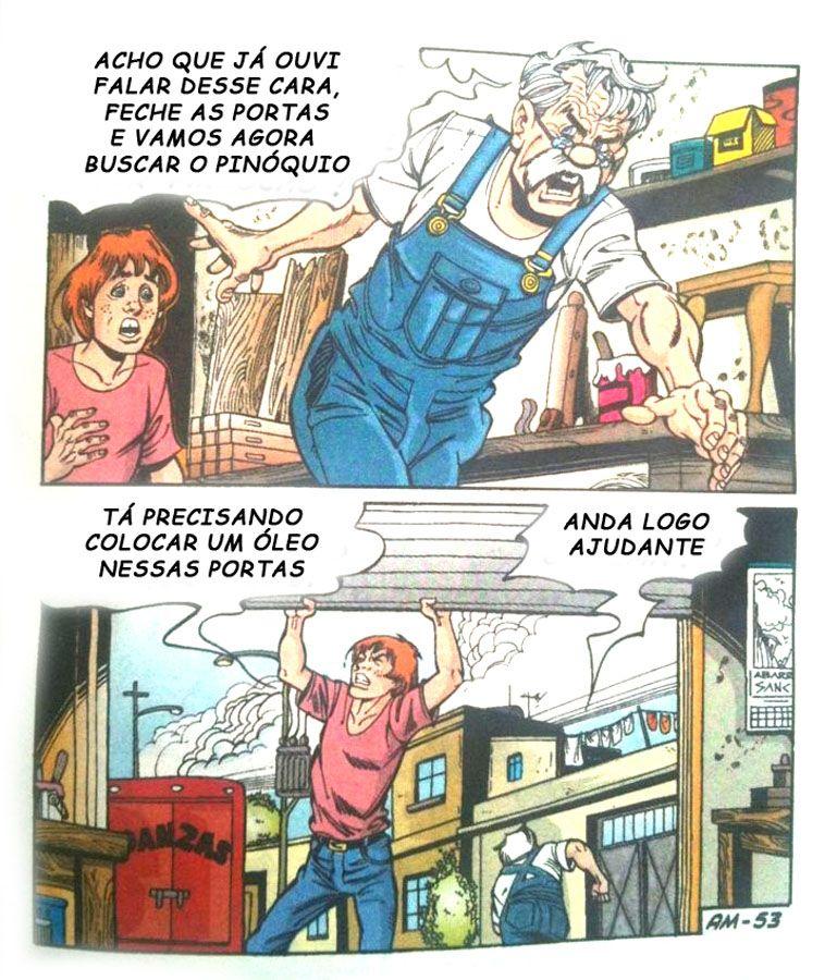 Pinóquio-tarado-mentiroso-52