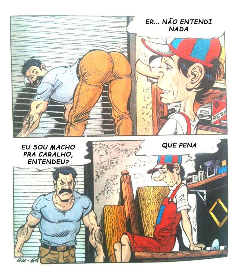 Pinóquio-tarado-mentiroso-63