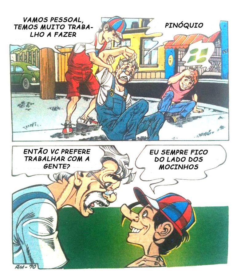 Pinóquio-tarado-mentiroso-68