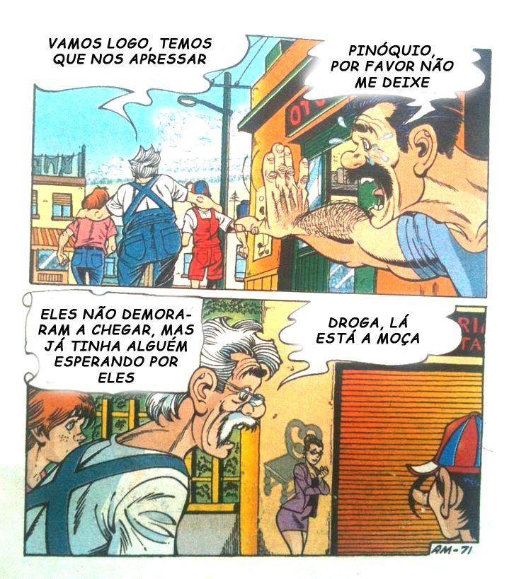 Pinóquio-tarado-mentiroso-69