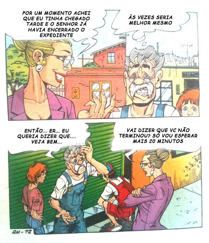 Pinóquio-tarado-mentiroso-70