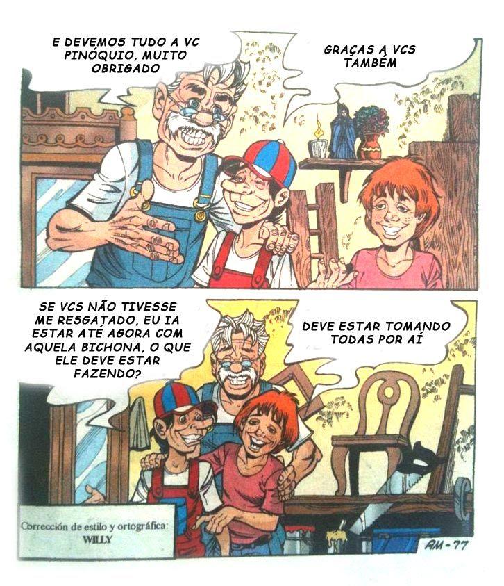 Pinóquio-tarado-mentiroso-75