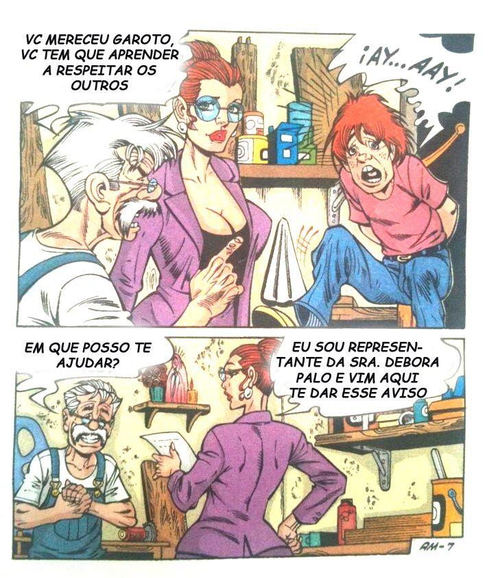Pinóquio-tarado-mentiroso-8