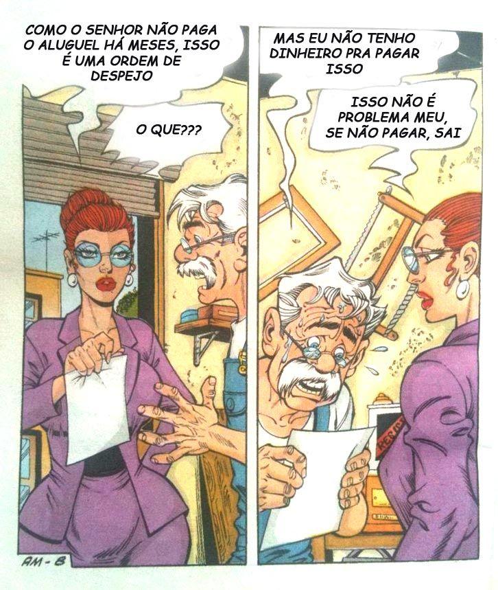 Pinóquio-tarado-mentiroso-9