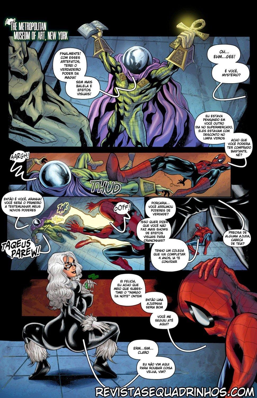 Spider-Man-o-tarado-alucinado-3