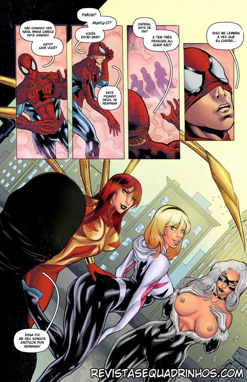 Spider-Man-o-tarado-alucinado-5