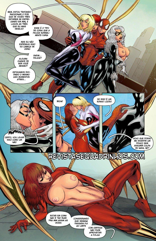 Spider-Man-o-tarado-alucinado-6