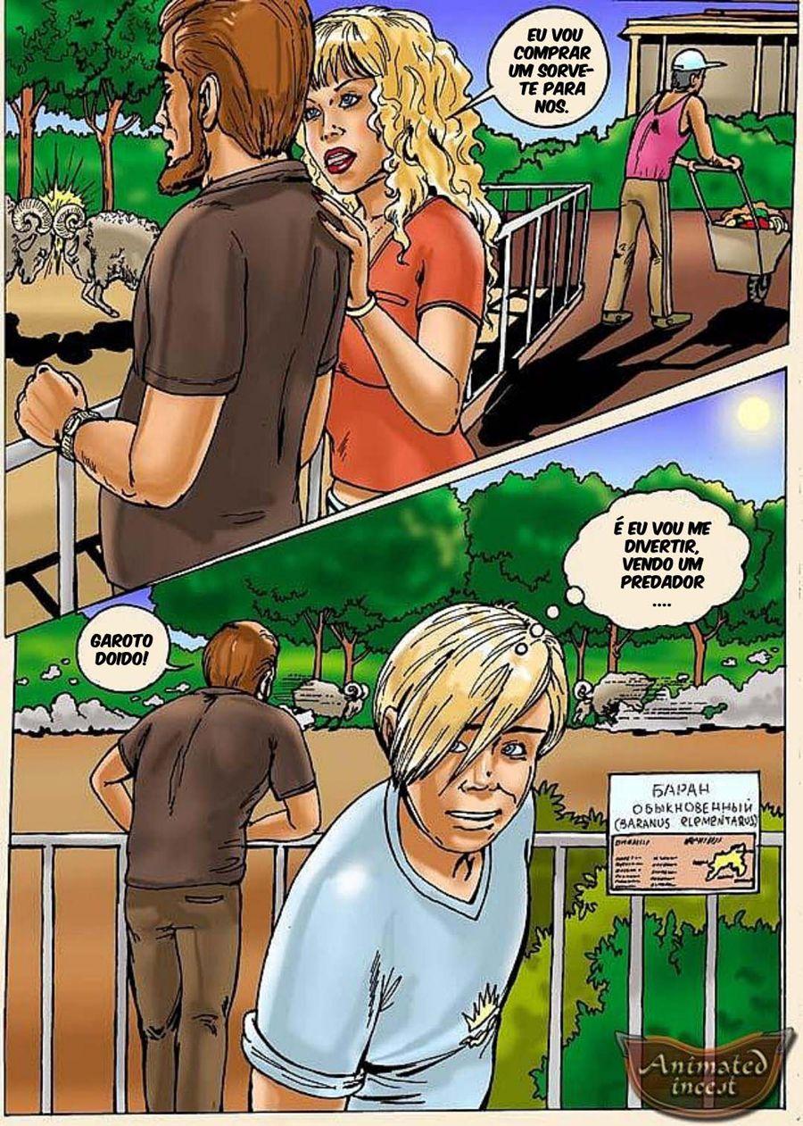 Casadinha-fodendo-no-zoológico-3