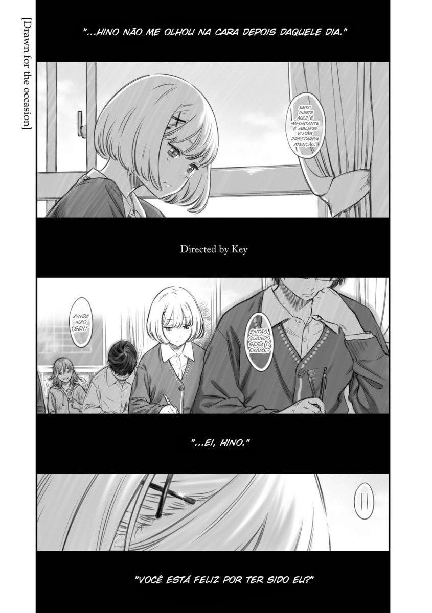 Depois-da-escola-Vanilla-04-21-1