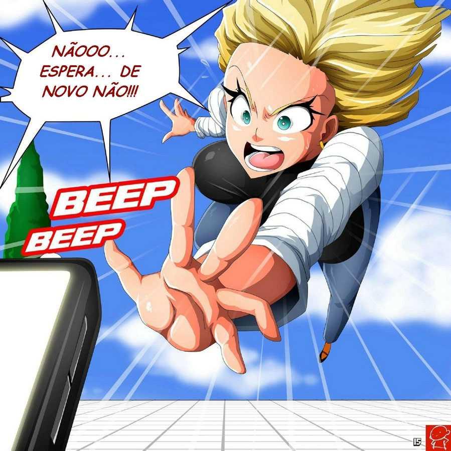 Dragon-Ball-Z-Hentai-Babidi-está-de-volta-14