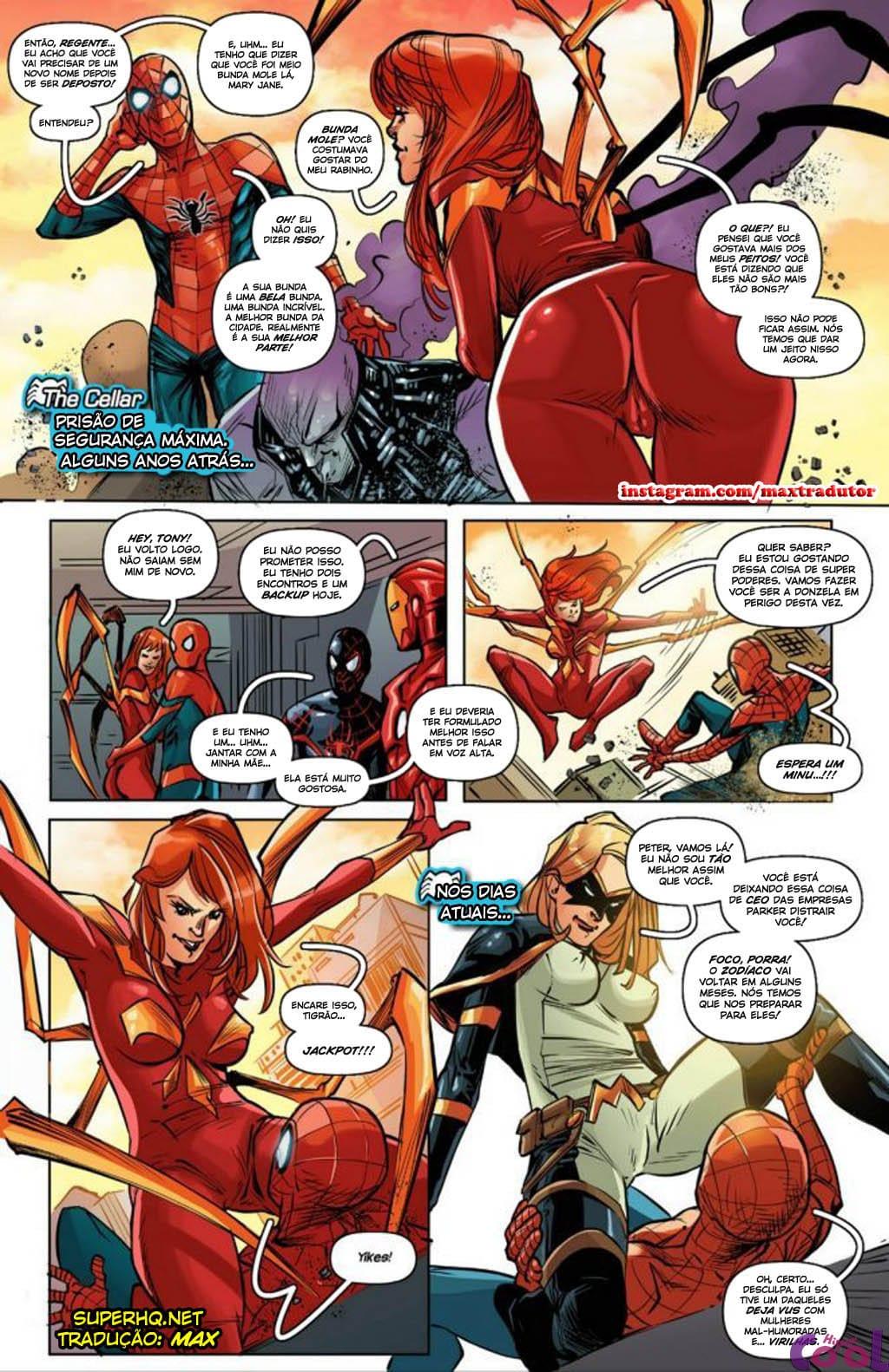 Homem-Aranha-fode-todas-as-gostosas-2