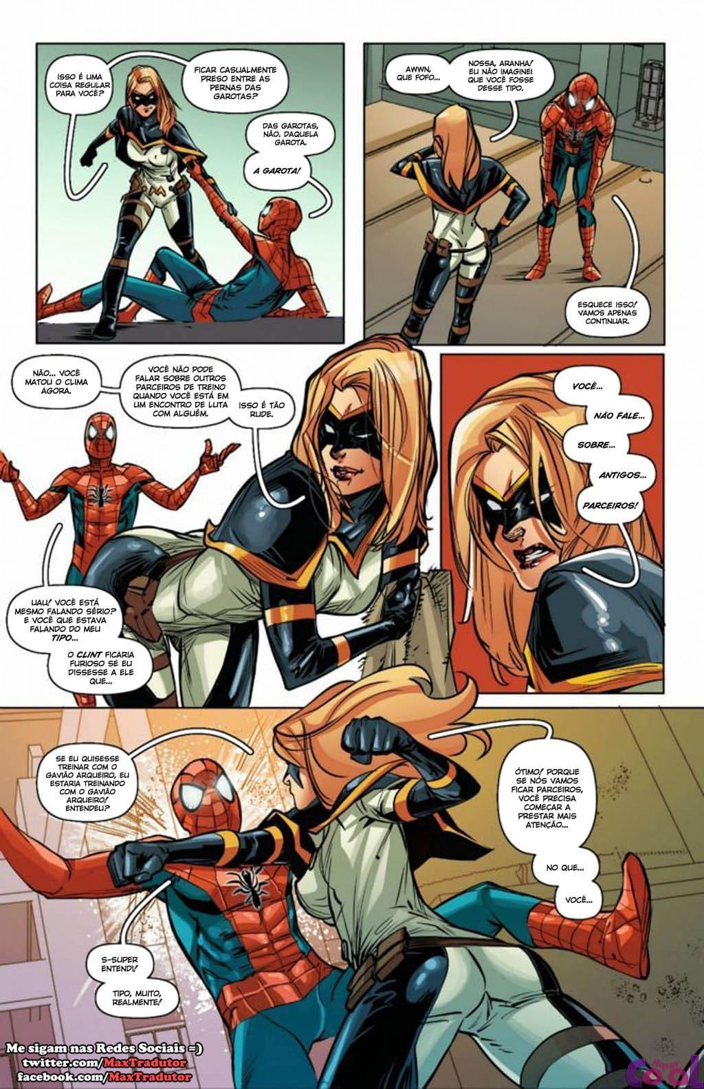 Homem-Aranha-fode-todas-as-gostosas-3