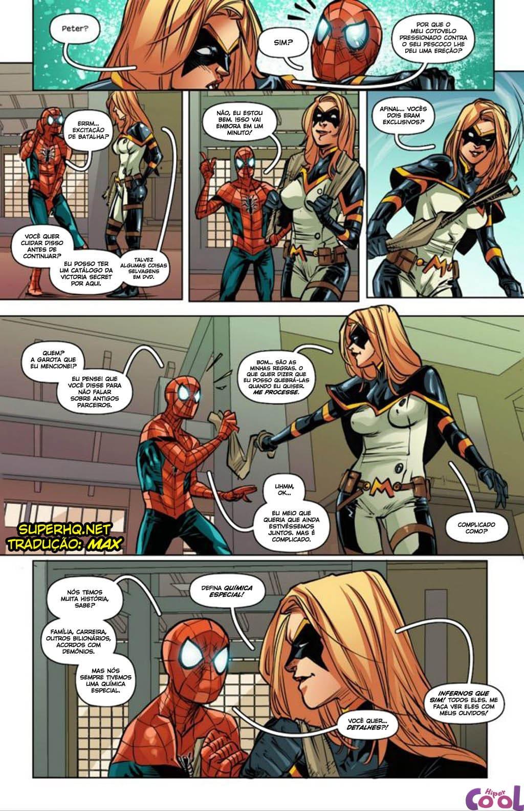Homem-Aranha-fode-todas-as-gostosas-4