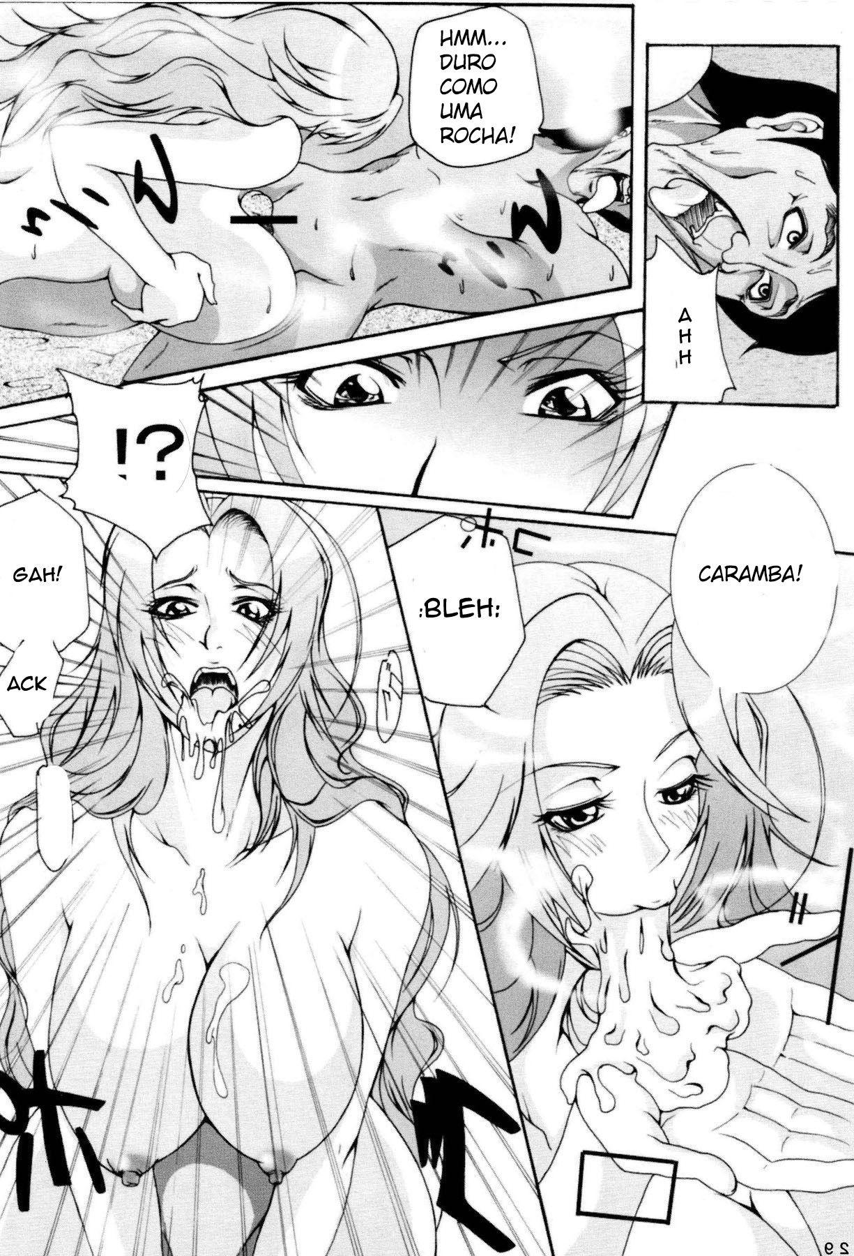Jinta-garoto-virgem-pervertido-26