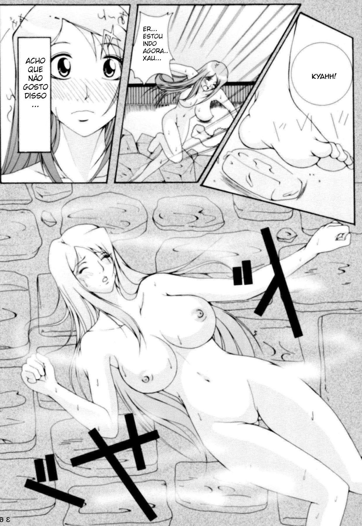 Jinta-garoto-virgem-pervertido-33