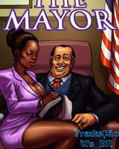 O prefeito pervertido 01