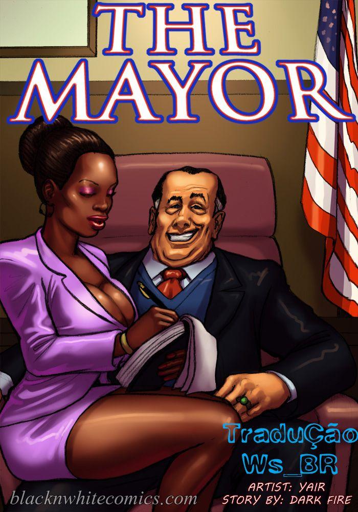 O-prefeito-pervertido-01-1