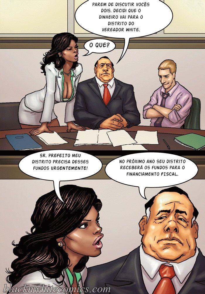 O-prefeito-pervertido-01-27