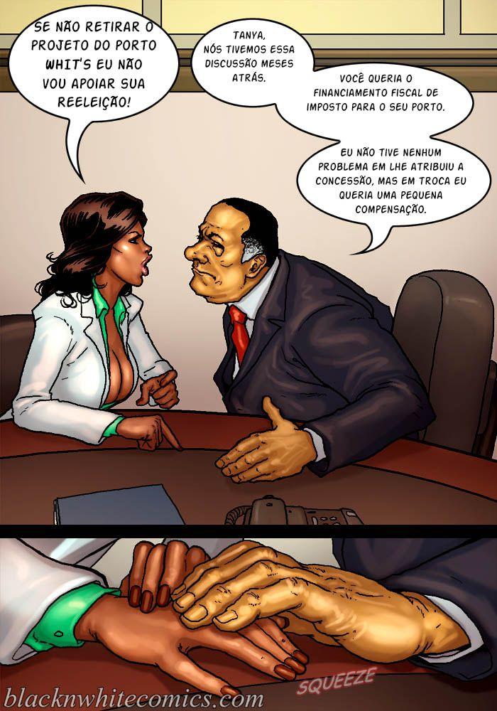 O-prefeito-pervertido-01-29
