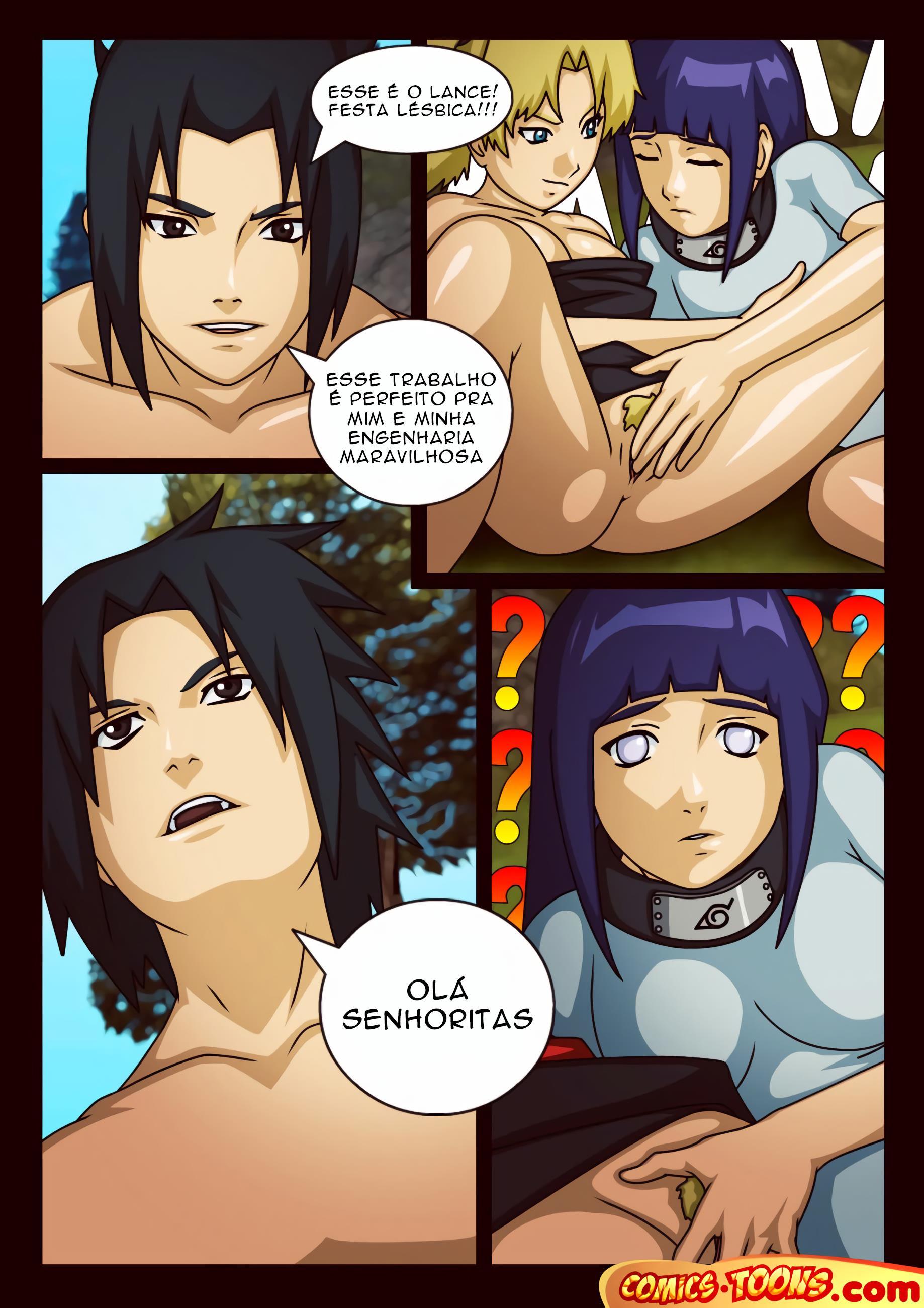 Os-brinquedos-sexuais-de-Sasuke-4