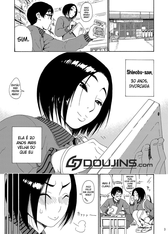 A-divorciada-carente-Shinobu-san-2