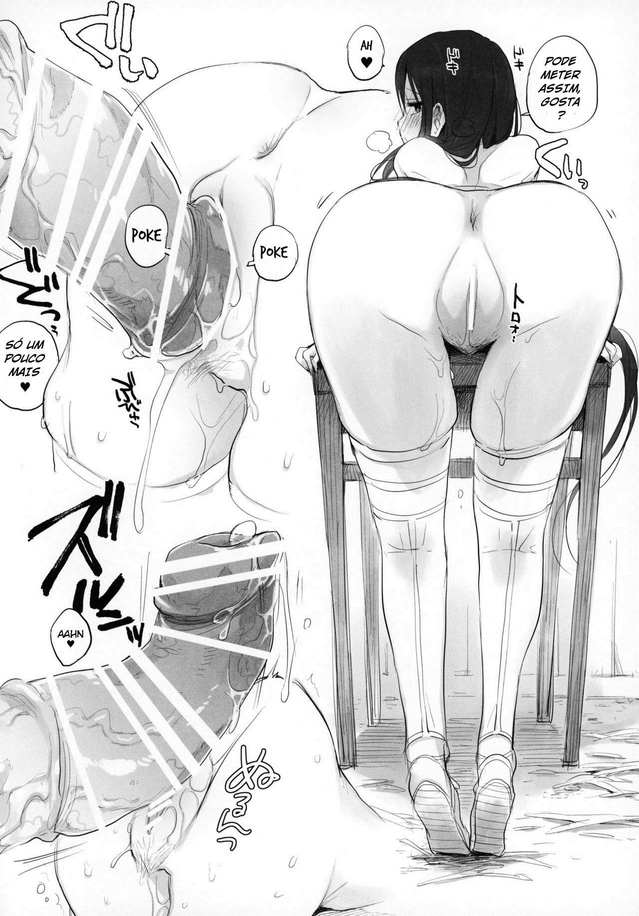 A-treinadora-com-seu-cavalo-15