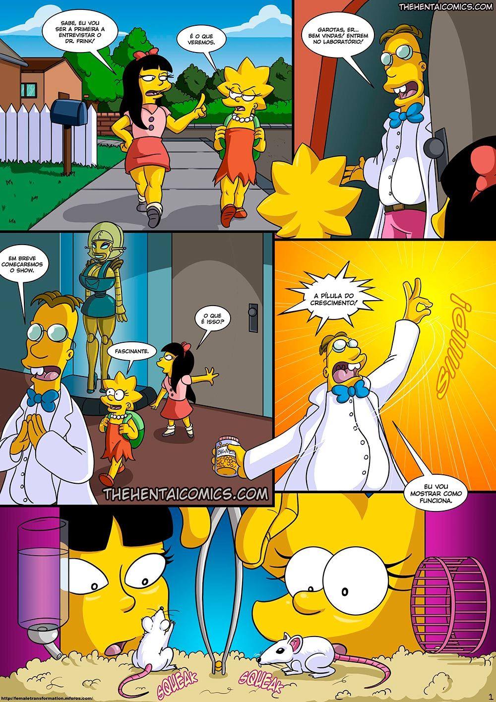 Lisa-Simpson-experiencia-adulta-2