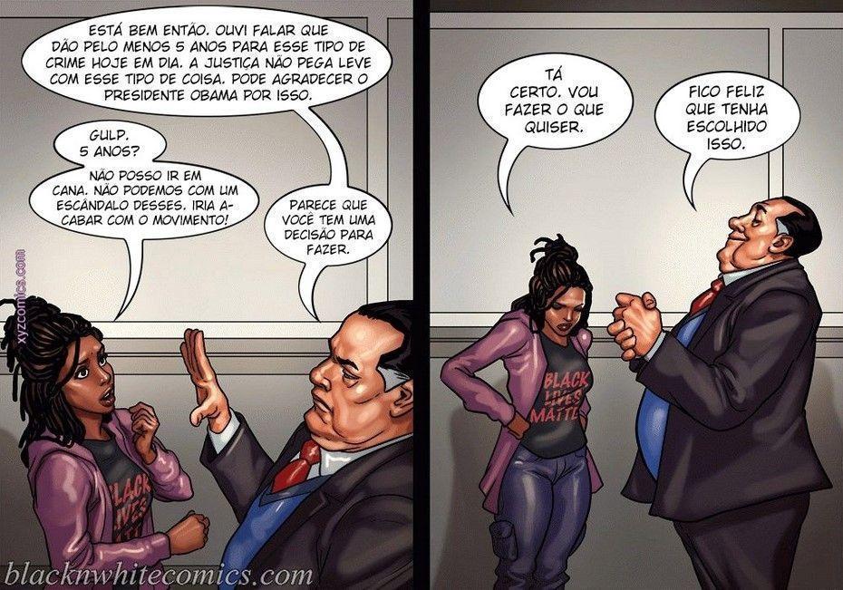 O-prefeito-pervertido-02-10