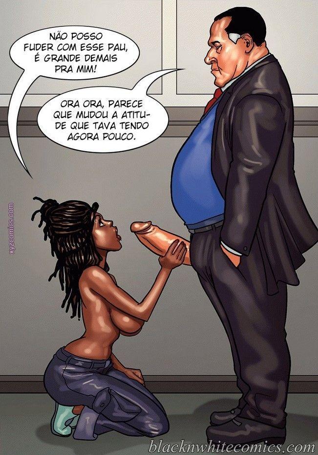 O-prefeito-pervertido-02-14