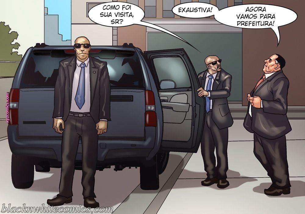 O-prefeito-pervertido-02-5