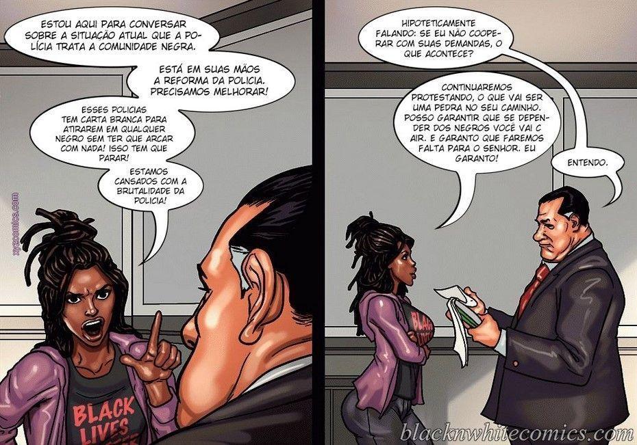 O-prefeito-pervertido-02-6