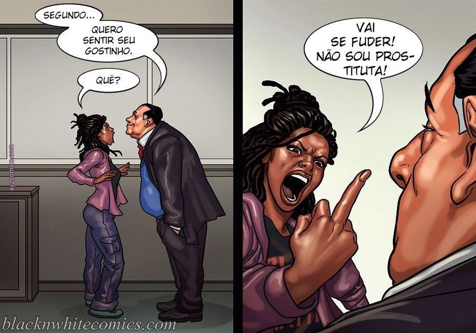 O-prefeito-pervertido-02-9