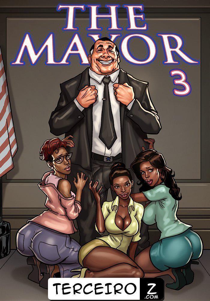 O-prefeito-pervertido-03-1