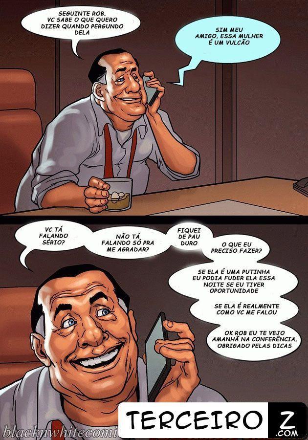 O-prefeito-pervertido-03-15
